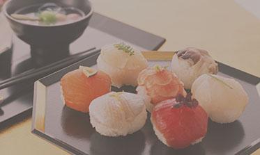 Nishimoto Trading | Group Company | About Us | Nishimoto Co